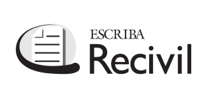 Escriba Recivil: sistema para registro civil