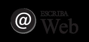 Escriba Web: Sites para cartório