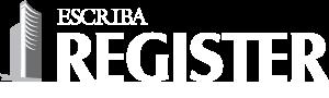 Informatização para<br/> registro de imóveis