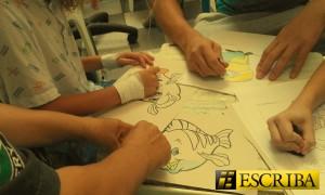 Escriba_Hospital_Pequeno_Principe7