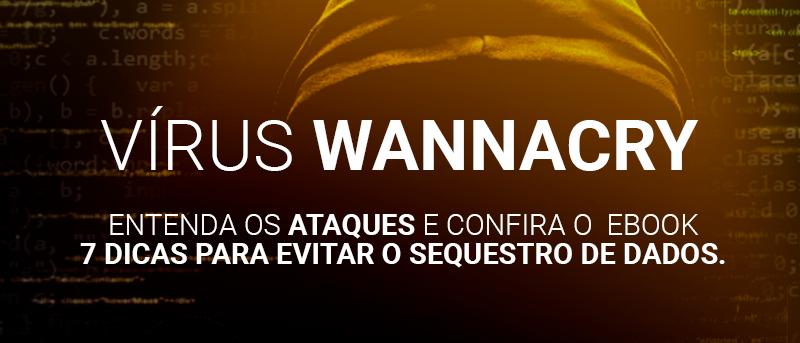 wannacry-ebackup