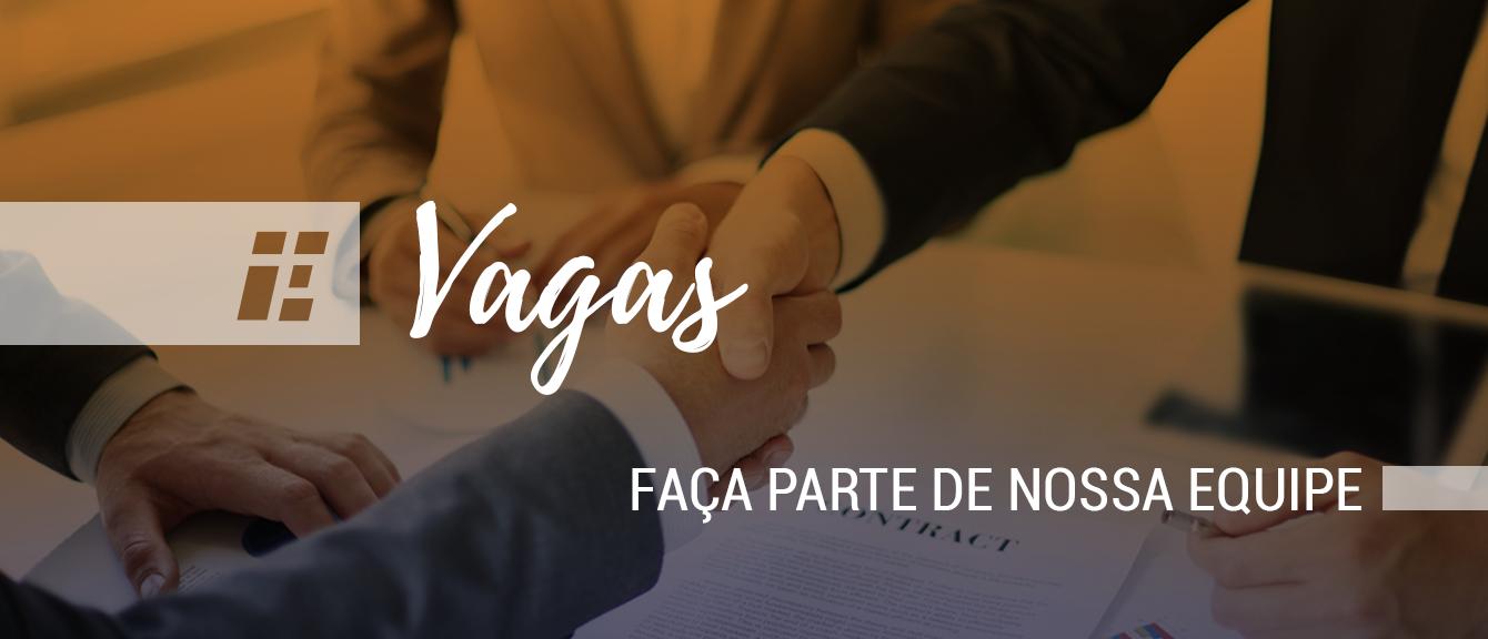 Banner-Site Vagas