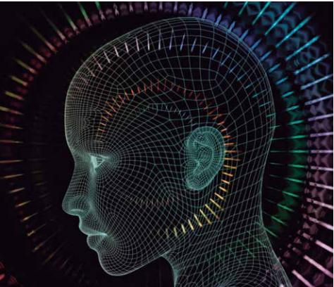 computação cognitiva nas atividades registrais e notariais