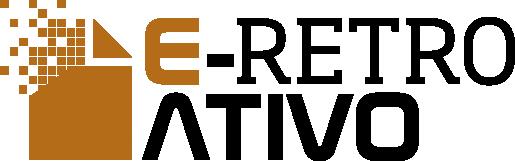E-Retroativo - Escriba