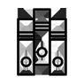 Registra e controla - edit modify streamline