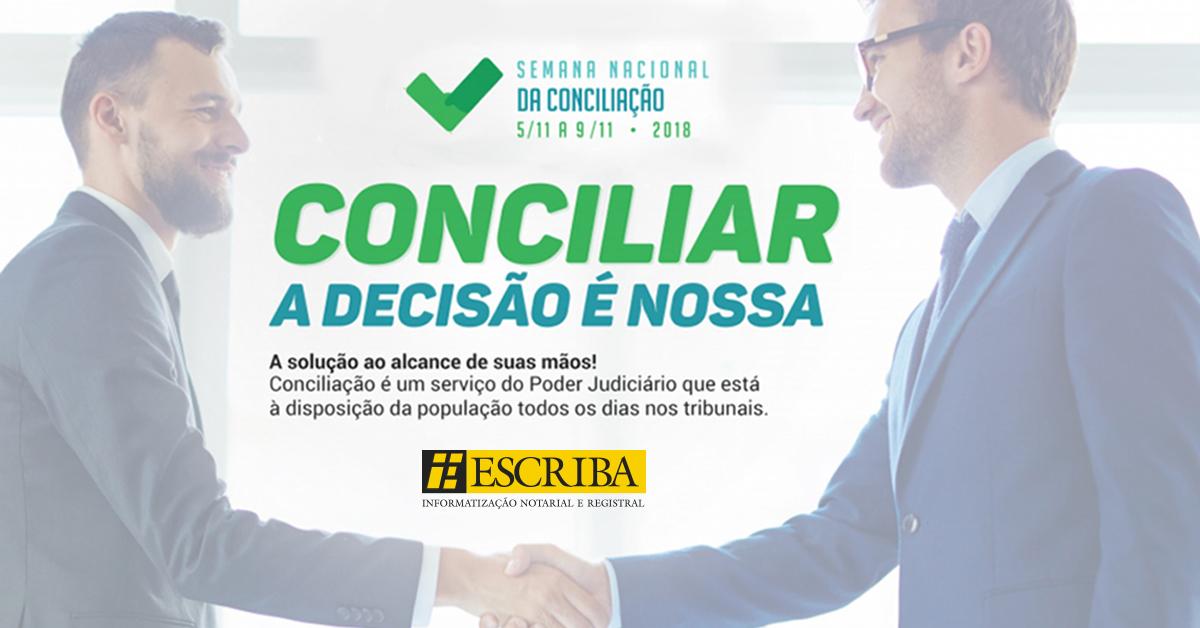 29-10_Semana-nacional-da-conciliação_LINK