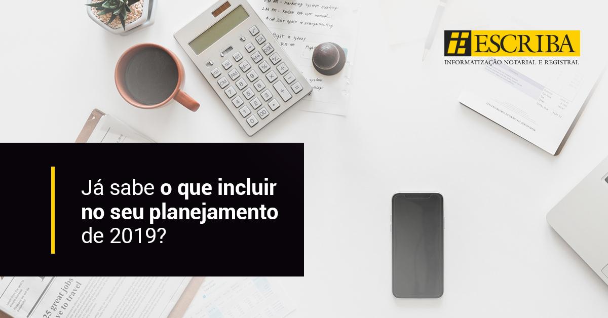 27.12_Planejamento-2019_LINK